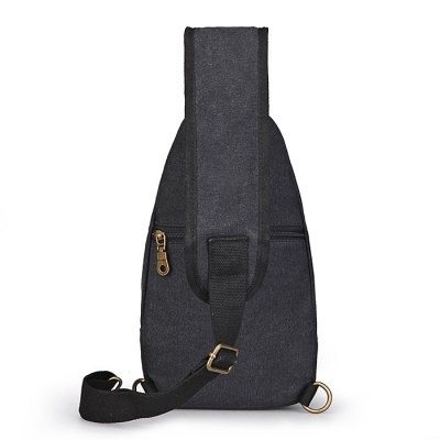 SIMU Outdoor Casual Multifunctional Messenger BagMens Bags<br>SIMU Outdoor Casual Multifunctional Messenger Bag<br><br>Brand: SIMU<br>Closure Type: Zip<br>Material: Canvas, Polyester<br>Package Size(L x W x H): 23.00 x 18.00 x 3.00 cm / 9.06 x 7.09 x 1.18 inches<br>Package weight: 0.4500 kg<br>Packing List: 1 x SIMU Multifunctional Messenger Bag<br>Product weight: 0.4000 kg<br>Style: Fashion, Casual<br>Type: Shoulder bag