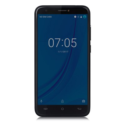 HAFURY MIX 3G SmartphoneCell phones<br>HAFURY MIX 3G Smartphone<br><br>2G: GSM 1800MHz,GSM 1900MHz,GSM 850MHz,GSM 900MHz<br>3G: WCDMA B1 2100MHz,WCDMA B8 900MHz<br>Additional Features: 3G, Alarm, Bluetooth, Browser, Calculator, Calendar, Fingerprint recognition, WiFi, People, MP4, MP3, GPS, Fingerprint Unlocking<br>Back Case : 1<br>Back-camera: 13.0MP<br>Battery Capacity (mAh): 1 x 2600mAh<br>Bluetooth Version: V4.0<br>Brand: HAFURY<br>Camera type: Dual cameras (one front one back)<br>Cell Phone: 1<br>Cores: Quad Core, 1.3GHz<br>CPU: MTK6580A<br>English Manual : 1<br>External Memory: TF card up to 32GB (not included)<br>Front camera: 5.0MP<br>Games: Android APK<br>Google Play Store: Yes<br>GPU: Mali-400 MP<br>I/O Interface: Speaker, 1 x Standard SIM Card Slot, Micophone, Micro USB Slot, TF/Micro SD Card Slot, 1 x Micro SIM Card Slot<br>Language: Japanese, Traditional/Simplified Chinese, Bahasa Indonesia, Bahasa Melayu, Catala, Cestina, Dansk, Deutsch, English, Espanol, Filipino,France, Hrvatski, Italiano, Magyar, Nederlands, Polski, Portugues<br>Music format: MP3, 3GP<br>Network type: GSM,WCDMA<br>OS: Android 7.0<br>Package size: 17.10 x 13.60 x 4.30 cm / 6.73 x 5.35 x 1.69 inches<br>Package weight: 0.4010 kg<br>Picture format: JPEG, BMP, GIF, JPG, PNG<br>Power Adapter: 1<br>Product size: 14.60 x 7.30 x 0.98 cm / 5.75 x 2.87 x 0.39 inches<br>Product weight: 0.1170 kg<br>RAM: 2GB RAM<br>ROM: 16GB<br>Screen Protector: 1<br>Screen resolution: 1280 x 720 (HD 720)<br>Screen size: 5.0 inch<br>Screen type: Capacitive, IPS<br>Sensor: Accelerometer,Ambient Light Sensor,Gravity Sensor,Proximity Sensor<br>Service Provider: Unlocked<br>SIM Card Slot: Dual Standby, Dual SIM<br>SIM Card Type: Standard SIM Card, Micro SIM Card<br>Type: 3G Smartphone<br>USB Cable: 1<br>Video format: WMV, MP4, 3GP<br>WIFI: 802.11b/g/n wireless internet<br>Wireless Connectivity: GSM, WiFi, Bluetooth, 3G, GPS