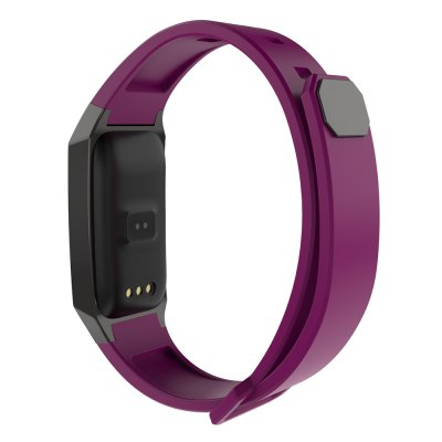E02 Heart Rate SmartbandSmart Watches<br>E02 Heart Rate Smartband<br><br>Band material: TPU<br>Band size: 24 x 1.5 cm<br>Battery  Capacity: 80mAh<br>Bluetooth calling: Callers name display,Phone call reminder<br>Bluetooth Version: Bluetooth 4.0<br>Case material: PC,Zinc Alloy<br>Charging Time: About 2hours<br>Compatability: Android 4.4 or above and iOS 8.0 and above<br>Compatible OS: Android, IOS<br>Dial size: 4.9 x 2.5 x 1.1 cm<br>Health tracker: Blood Oxygen,Blood Pressure,Heart rate monitor,Pedometer,Sedentary reminder,Sleep monitor<br>IP rating: IP65<br>Language: English,French,German,Hindi,Italian,Japanese,Korean,Portuguese,Russian,Simplified Chinese,Spanish<br>Messaging: Message reminder<br>Notification type: Twitter, QQ, Facebook, Wechat<br>Operating mode: Touch Key<br>Package Contents: 1 x Smartband, 1 x English Manual, 1 x Charging Cable<br>Package size (L x W x H): 9.60 x 9.60 x 3.80 cm / 3.78 x 3.78 x 1.5 inches<br>Package weight: 0.1440 kg<br>People: Female table,Male table<br>Product size (L x W x H): 24.00 x 2.50 x 1.10 cm / 9.45 x 0.98 x 0.43 inches<br>Product weight: 0.0250 kg<br>RAM: 32KB<br>Remote control function: Remote Camera<br>ROM: 256KB<br>Screen: OLED<br>Screen resolution: 64 x 48<br>Screen size: 0.66 inch<br>Shape of the dial: Octagon<br>Standby time: About 15 days<br>Type of battery: Lithium-ion polymer battery<br>Waterproof: Yes