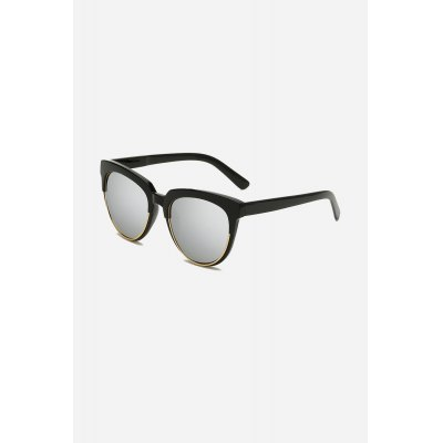 Fantastic Wind-proof Neutral SunglassesStylish Sunglasses<br>Fantastic Wind-proof Neutral Sunglasses<br><br>Frame material: PC<br>Functions: Dustproof, UV Protection, Windproof<br>Lens material: PC<br>Package Contents: 1 x Sunglasses<br>Package size (L x W x H): 15.50 x 6.50 x 4.50 cm / 6.1 x 2.56 x 1.77 inches<br>Package weight: 0.1560 kg<br>Product weight: 0.0360 kg