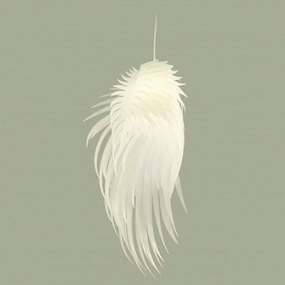 Nordic Design Feather Pendant Light 220VPendant Light<br>Nordic Design Feather Pendant Light 220V<br><br>Battery Included: No<br>Bulb Base: E27<br>Bulb Included: No<br>Chain / Cord Length ( CM ): 50cm<br>Features: Designers<br>Fixture Height ( CM ): 60cm<br>Fixture Length ( CM ): 30cm<br>Fixture Width ( CM ): 30cm<br>Light Direction: Ambient Light<br>Number of Bulb: 1 Bulb<br>Number of Bulb Sockets: 1<br>Package Contents: 1 x Pendant Light, 1 x Set of Install Accessory<br>Package size (L x W x H): 20.00 x 20.00 x 65.00 cm / 7.87 x 7.87 x 25.59 inches<br>Package weight: 1.4400 kg<br>Product weight: 1.2000 kg<br>Shade Material: Acrylic, Feather<br>Style: Modern/Contemporary<br>Suggested Room Size: 0 - 5?<br>Suggested Space Fit: Indoors<br>Type: Pendant Light<br>Voltage ( V ): AC220