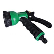High Pressure Water Gun for Car Cleaning