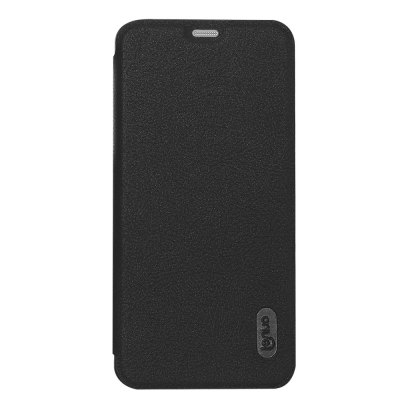 LENUO PU Leather Full Cover Phone Case for LG G6Cases &amp; Leather<br>LENUO PU Leather Full Cover Phone Case for LG G6<br><br>Brand: LENUO<br>Compatible Model: G6<br>Features: With Credit Card Holder, Full Body Cases, Anti-knock<br>Mainly Compatible with: LG<br>Material: PU Leather<br>Package Contents: 1 x Phone Case, 1 x Phone Case<br>Package size (L x W x H): 18.40 x 11.00 x 2.50 cm / 7.24 x 4.33 x 0.98 inches, 18.40 x 11.00 x 2.50 cm / 7.24 x 4.33 x 0.98 inches<br>Package weight: 0.1470 kg, 0.1470 kg<br>Product Size(L x W x H): 15.20 x 7.70 x 1.50 cm / 5.98 x 3.03 x 0.59 inches, 15.20 x 7.70 x 1.50 cm / 5.98 x 3.03 x 0.59 inches<br>Product weight: 0.0440 kg, 0.0440 kg<br>Style: Solid Color, Modern, Solid Color
