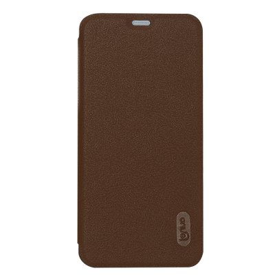 LENUO PU Leather Full Cover Phone Case for LG G6Cases &amp; Leather<br>LENUO PU Leather Full Cover Phone Case for LG G6<br><br>Brand: LENUO<br>Compatible Model: G6<br>Features: Anti-knock, Full Body Cases, With Credit Card Holder<br>Mainly Compatible with: LG<br>Material: PU Leather<br>Package Contents: 1 x Phone Case<br>Package size (L x W x H): 18.40 x 11.00 x 2.50 cm / 7.24 x 4.33 x 0.98 inches<br>Package weight: 0.1470 kg<br>Product Size(L x W x H): 15.20 x 7.70 x 1.50 cm / 5.98 x 3.03 x 0.59 inches<br>Product weight: 0.0440 kg<br>Style: Solid Color, Modern