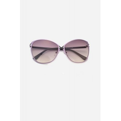 Fantastic Eye-protection Neutral SunglassesStylish Sunglasses<br>Fantastic Eye-protection Neutral Sunglasses<br><br>Frame material: Metal<br>Functions: Dustproof, UV Protection, Windproof<br>Lens material: PC<br>Package Contents: 1 x Sunglasses<br>Package size (L x W x H): 15.50 x 6.50 x 4.50 cm / 6.1 x 2.56 x 1.77 inches<br>Package weight: 0.1540 kg<br>Product weight: 0.0340 kg