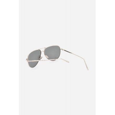 Stylish Wind-proof Men SunglassesStylish Sunglasses<br>Stylish Wind-proof Men Sunglasses<br><br>Frame material: Metal<br>Functions: Dustproof, UV Protection, Windproof<br>Lens material: PC<br>Package Contents: 1 x Sunglasses<br>Package size (L x W x H): 15.50 x 6.50 x 4.50 cm / 6.1 x 2.56 x 1.77 inches<br>Package weight: 0.1550 kg<br>Product weight: 0.0350 kg