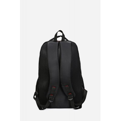 Multifunctional Outdoor Backpack for Climbing / HikingBackpacks<br>Multifunctional Outdoor Backpack for Climbing / Hiking<br><br>Closure Type: Zip<br>Material: Nylon, Polyester<br>Package Size(L x W x H): 32.00 x 22.00 x 50.00 cm / 12.6 x 8.66 x 19.69 inches<br>Package weight: 0.6600 kg<br>Packing List: 1 x Multifunctional Backpack<br>Product Size(L x W x H): 30.00 x 20.00 x 45.00 cm / 11.81 x 7.87 x 17.72 inches<br>Product weight: 0.6000 kg<br>Style: Fashion, Casual<br>Type: Backpacks