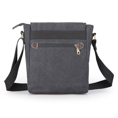 Multifunctional Outdoor Shoulder Bag for Climbing / HikingMens Bags<br>Multifunctional Outdoor Shoulder Bag for Climbing / Hiking<br><br>Material: Canvas, Polyester<br>Package Size(L x W x H): 26.00 x 31.00 x 3.00 cm / 10.24 x 12.2 x 1.18 inches<br>Package weight: 0.7200 kg<br>Packing List: 1 x Multifunctional Shoulder Bag<br>Product weight: 0.6700 kg<br>Style: Casual, Fashion<br>Type: Shoulder bag