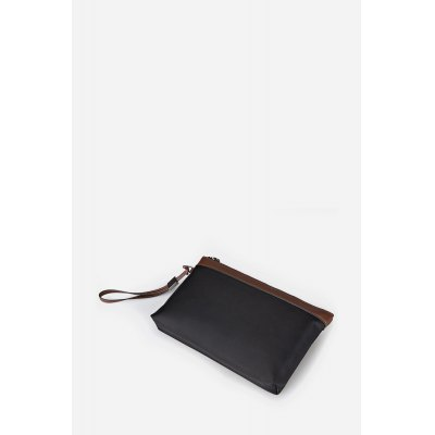Casual Multifunctional Business Retro Fashionable Canvas WalletWallets<br>Casual Multifunctional Business Retro Fashionable Canvas Wallet<br><br>Closure Type: Zip<br>Material: Canvas, Polyester<br>Package Size(L x W x H): 23.00 x 15.00 x 4.00 cm / 9.06 x 5.91 x 1.57 inches<br>Package weight: 0.1600 kg<br>Packing List: 1 x Wallet<br>Product Size(L x W x H): 22.00 x 14.00 x 3.00 cm / 8.66 x 5.51 x 1.18 inches<br>Product weight: 0.1200 kg<br>Style: Fashion, Casual, Business<br>Type: Wallet