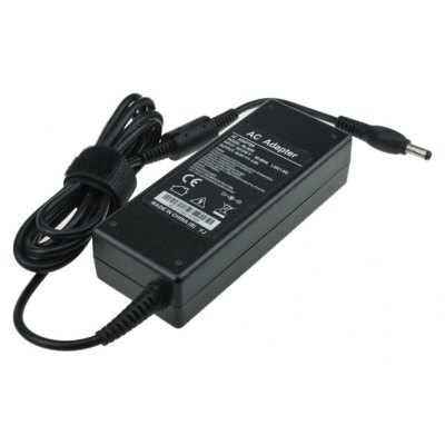 19V 4.74A AC Adapter Power Supply Notebook Charger