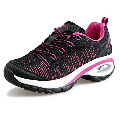 Chic Light Weight Hiking Shoes for Women