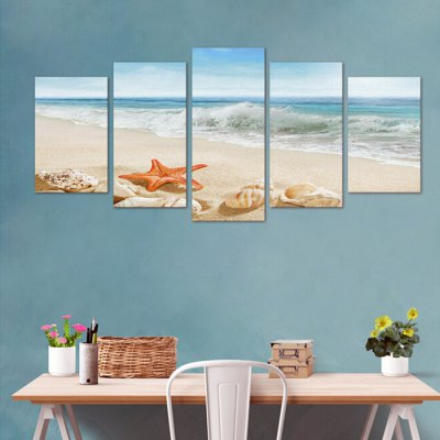 Seaside DIY Home Decor Wallpaper Wall Picture MuralWall Stickers<br>Seaside DIY Home Decor Wallpaper Wall Picture Mural<br><br>Art Style: Plane Wall Stickers<br>Functions: Decorative Wall Stickers<br>Hang In/Stick On: Bedrooms,Cafes,Hotels,Kids Room,Living Rooms<br>Material: Self-adhesive Plastic, Vinyl(PVC)<br>Package Contents: 1 x A Set of Pictures<br>Package size (L x W x H): 62.00 x 5.00 x 5.00 cm / 24.41 x 1.97 x 1.97 inches<br>Package weight: 0.3300 kg<br>Product size (L x W x H): 60.00 x 166.00 x 2.00 cm / 23.62 x 65.35 x 0.79 inches<br>Product weight: 0.2600 kg
