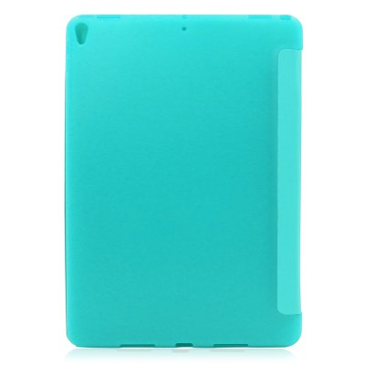 ENKAY Changeable Design PU Leather Cover Case for iPad ProiPad Cases/Covers<br>ENKAY Changeable Design PU Leather Cover Case for iPad Pro<br><br>Brand: ENKAY<br>Features: Cases with Stand, FullBody Cases<br>Material: PU Leather, TPU<br>Package Contents: 1 x Case<br>Package size (L x W x H): 20.50 x 1.80 x 27.00 cm / 8.07 x 0.71 x 10.63 inches<br>Package weight: 0.2470 kg<br>Product size (L x W x H): 17.80 x 1.10 x 25.30 cm / 7.01 x 0.43 x 9.96 inches<br>Product weight: 0.1700 kg<br>Style: Solid Color, Ultra Slim
