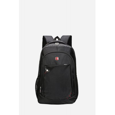 Multifunctional Outdoor Backpack for Climbing Hiking