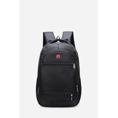 Classic Multifunctional Outdoor Backpack for Climbing