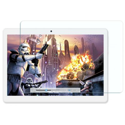Tempered Glass Film for Teclast X10 Quad Core / 98 Octa Core
