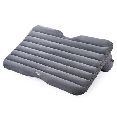 CARSETCITY Heating Inflatable BedCar Seat Cushion<br>CARSETCITY Heating Inflatable Bed<br><br>Brand: CARSETCITY<br>Model: CS - 83005<br>Package Contents: 1 x Inflatable Bed, 2 x Pillow, 1 x Power Line, 1 x Pump, 2 x Repair Liquid, 1 x Multi-inflatable Mouth, 1 x Travel Bag<br>Package size (L x W x H): 43.00 x 27.00 x 12.50 cm / 16.93 x 10.63 x 4.92 inches<br>Package weight: 3.2200 kg<br>Product size (L x W x H): 132.00 x 83.00 x 45.00 cm / 51.97 x 32.68 x 17.72 inches<br>Product weight: 3.0000 kg<br>Type: Anti-slip Mats