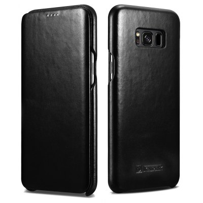 Protective Case for Samsung Galaxy S8