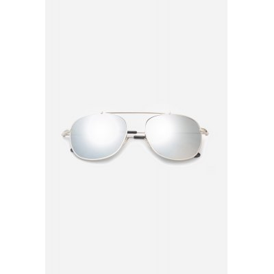 Stylish Eye-protection Men SunglassesStylish Sunglasses<br>Stylish Eye-protection Men Sunglasses<br><br>Frame material: Metal<br>Functions: Dustproof, UV Protection, Windproof<br>Lens material: PC<br>Package Contents: 1 x Sunglasses<br>Package size (L x W x H): 15.50 x 6.50 x 4.50 cm / 6.1 x 2.56 x 1.77 inches<br>Package weight: 0.1500 kg<br>Product weight: 0.0300 kg