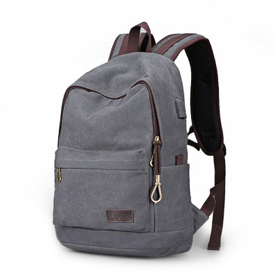 SIMU Multifunctional Outdoor Men Backpack of LaptopMens Bags<br>SIMU Multifunctional Outdoor Men Backpack of Laptop<br><br>Brand: SIMU<br>Closure Type: Zip<br>Material: Canvas<br>Package Size(L x W x H): 45.00 x 31.00 x 17.00 cm / 17.72 x 12.2 x 6.69 inches<br>Package weight: 0.8200 kg<br>Packing List: 1 x SIMU Backpack<br>Product Size(L x W x H): 44.00 x 30.00 x 16.00 cm / 17.32 x 11.81 x 6.3 inches<br>Product weight: 0.7800 kg<br>Style: Casual<br>Type: Backpacks
