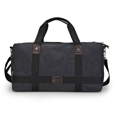 SIMU Nylon Canvas Buckets Large Capacity Business HandbagMens Bags<br>SIMU Nylon Canvas Buckets Large Capacity Business Handbag<br><br>Brand: SIMU<br>Closure Type: Zip<br>Material: Canvas, Nylon<br>Package Size(L x W x H): 51.00 x 27.00 x 22.00 cm / 20.08 x 10.63 x 8.66 inches<br>Package weight: 0.9700 kg<br>Packing List: 1 x Handbag<br>Product Size(L x W x H): 50.00 x 26.00 x 21.00 cm / 19.69 x 10.24 x 8.27 inches<br>Product weight: 0.9100 kg<br>Shape: Bucket<br>Style: Casual, Business<br>Type: Handbag
