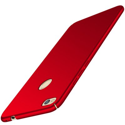 Naxtop Ultra-thin PC Phone Cover for HUAWEI Honor 8 LiteCases &amp; Leather<br>Naxtop Ultra-thin PC Phone Cover for HUAWEI Honor 8 Lite<br><br>Compatible Model: HUAWEI Honor 8 Lite<br>Features: Back Cover<br>Mainly Compatible with: HUAWEI<br>Material: PC<br>Package Contents: 1 x Phone Case<br>Package size (L x W x H): 10.00 x 1.00 x 17.00 cm / 3.94 x 0.39 x 6.69 inches<br>Package weight: 0.0380 kg<br>Product Size(L x W x H): 7.20 x 0.80 x 14.70 cm / 2.83 x 0.31 x 5.79 inches<br>Product weight: 0.0160 kg<br>Style: Cool
