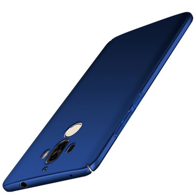 Naxtop Ultra-thin PC Phone Cover for HUAWEI Mate 9