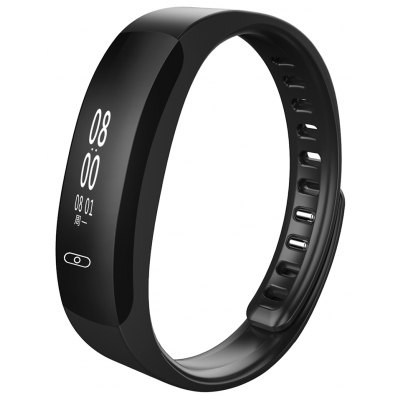 K8 Heart Rate Smartband IP67 Waterproof