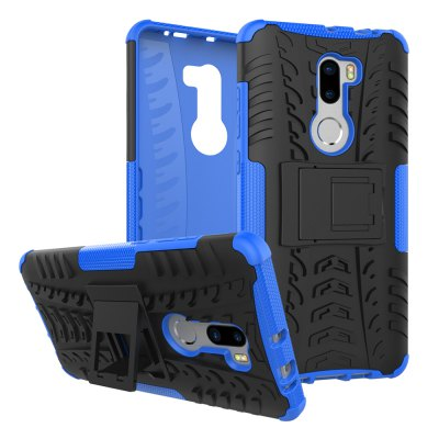 Luanke 3D Relief Kickstand Cover Case for Xiaomi Mi 5S PlusCases &amp; Leather<br>Luanke 3D Relief Kickstand Cover Case for Xiaomi Mi 5S Plus<br><br>Brand: Luanke<br>Compatible Model: Mi 5S Plus<br>Features: Anti-knock, Back Cover, Cases with Stand<br>Mainly Compatible with: Xiaomi<br>Material: TPU, PC<br>Package Contents: 1 x Phone Case<br>Package size (L x W x H): 20.50 x 12.00 x 2.20 cm / 8.07 x 4.72 x 0.87 inches<br>Package weight: 0.0880 kg<br>Product Size(L x W x H): 14.50 x 7.50 x 1.20 cm / 5.71 x 2.95 x 0.47 inches<br>Product weight: 0.0550 kg<br>Style: Cool, Modern