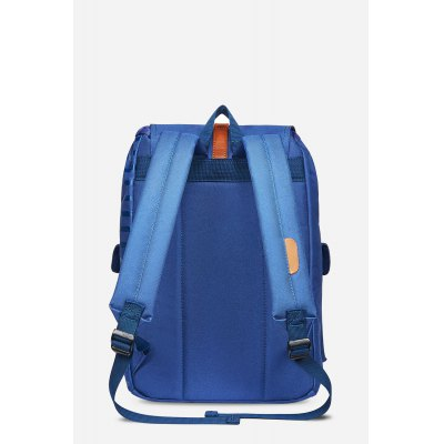 Light Weight Casual Backpack for MenMens Bags<br>Light Weight Casual Backpack for Men<br><br>Material: Nylon<br>Package Size(L x W x H): 29.00 x 17.00 x 40.00 cm / 11.42 x 6.69 x 15.75 inches<br>Package weight: 0.7100 kg<br>Packing List: 1 x Backpack<br>Product Size(L x W x H): 27.00 x 15.00 x 38.00 cm / 10.63 x 5.91 x 14.96 inches<br>Product weight: 0.6700 kg<br>Style: Casual, Fashion<br>Type: Backpacks