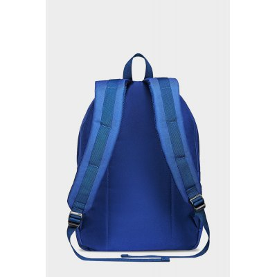 Stylish Nylon Backpack for MenMens Bags<br>Stylish Nylon Backpack for Men<br><br>Material: Nylon<br>Package Size(L x W x H): 34.00 x 17.00 x 46.00 cm / 13.39 x 6.69 x 18.11 inches<br>Package weight: 0.8000 kg<br>Packing List: 1 x Backpack<br>Product weight: 0.7600 kg<br>Style: Casual<br>Type: Backpacks