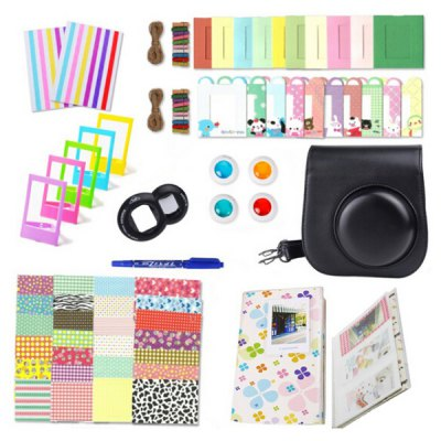 Kit for Instax