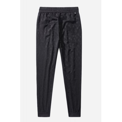 Men Simple Slim-fit Leisure Nine Minutes of PantsMens Pants<br>Men Simple Slim-fit Leisure Nine Minutes of Pants<br><br>Material: Polyester<br>Package Contents: 1 x Men Pants<br>Package size: 20.00 x 20.00 x 2.00 cm / 7.87 x 7.87 x 0.79 inches<br>Package weight: 0.4300 kg<br>Product weight: 0.3800 kg