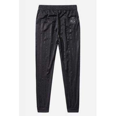 Men Casual Leisure Sports Slim Thin Feet PantsMens Pants<br>Men Casual Leisure Sports Slim Thin Feet Pants<br><br>Material: Polyester<br>Package Contents: 1 x Men Pants<br>Package size: 20.00 x 20.00 x 2.00 cm / 7.87 x 7.87 x 0.79 inches<br>Package weight: 0.4200 kg<br>Product weight: 0.3800 kg