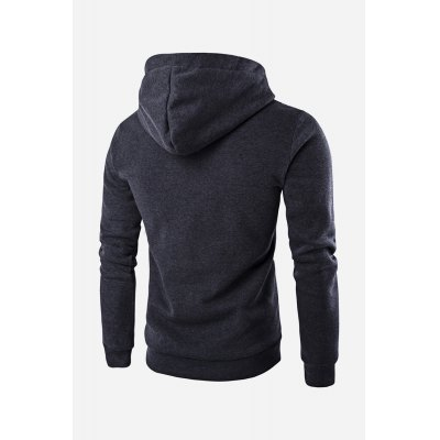 Casual Classical Men Retro Long Sleeve Hoodie Hooded SweatshirtMens Hoodies &amp; Sweatshirts<br>Casual Classical Men Retro Long Sleeve Hoodie Hooded Sweatshirt<br><br>Material: Cotton Blends<br>Package Contents: 1 x Sweatshirt<br>Package size: 20.00 x 20.00 x 2.00 cm / 7.87 x 7.87 x 0.79 inches<br>Package weight: 0.4500 kg<br>Product weight: 0.4000 kg