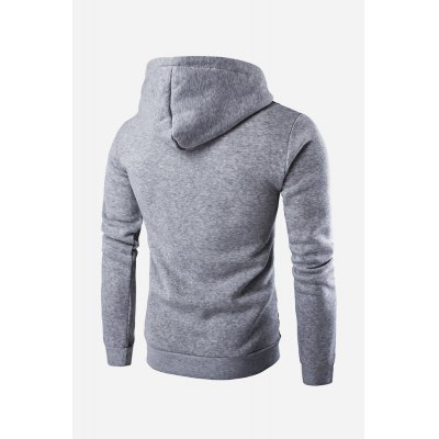 Casual Fashionable Men Retro Long Sleeve Hoodie Hooded SweatshirtMens Hoodies &amp; Sweatshirts<br>Casual Fashionable Men Retro Long Sleeve Hoodie Hooded Sweatshirt<br><br>Material: Cotton Blends<br>Package Contents: 1 x Sweatshirt<br>Package size: 20.00 x 20.00 x 2.00 cm / 7.87 x 7.87 x 0.79 inches<br>Package weight: 0.4400 kg<br>Product weight: 0.4000 kg<br>Size: L,M,XL,XXL