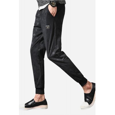 Men Casual Fashion Skinny Leisure Nine Minutes of PantsMens Pants<br>Men Casual Fashion Skinny Leisure Nine Minutes of Pants<br><br>Material: Polyester<br>Package Contents: 1 x Men Pants<br>Package size: 20.00 x 20.00 x 2.00 cm / 7.87 x 7.87 x 0.79 inches<br>Package weight: 0.4200 kg<br>Product weight: 0.3800 kg