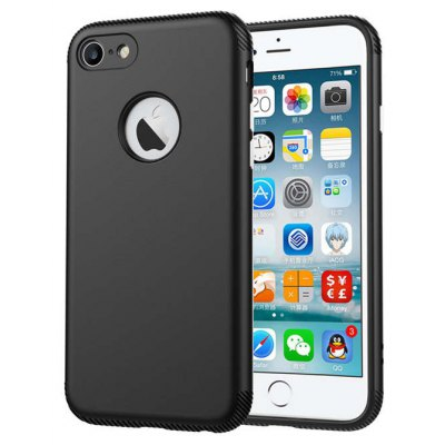 Armor Matte Phone Case Protector for iPhone 7