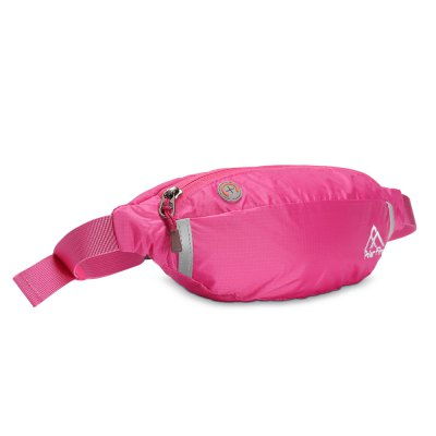 PolarFire Outdoor Sport Waist Pack Waterproof NylonWaistpacks<br>PolarFire Outdoor Sport Waist Pack Waterproof Nylon<br><br>Brand: PolarFire<br>Package Contents: 1 x Waist Pack<br>Package size (L x W x H): 26.00 x 25.00 x 3.50 cm / 10.24 x 9.84 x 1.38 inches<br>Package weight: 0.1150 kg<br>Product weight: 0.0900 kg