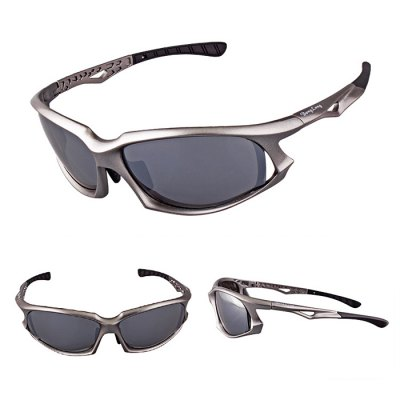 XQ - 449 Protective Polarized Lens Cycling Glasses SetCycling Sunglasses<br>XQ - 449 Protective Polarized Lens Cycling Glasses Set<br><br>Ear-stems Length: 119mm<br>Features: Anti-UV, Polarized lens, Replaceable Lens<br>Gender: Unisex<br>Lens height: 48mm<br>Lens material: PC<br>Lens width: 65mm<br>Nose bridge width: 16mm<br>Package Contents: 1 x Cycling Glasses, 1 x Box, 1 x Cleaning Cloth, 1 x Storage Bag, 1 x Polarized Test Card<br>Package Size(L x W x H): 17.00 x 8.00 x 6.50 cm / 6.69 x 3.15 x 2.56 inches<br>Package weight: 0.1200 kg<br>Product Size(L x W x H): 13.90 x 11.90 x 4.80 cm / 5.47 x 4.69 x 1.89 inches<br>Product weight: 0.0260 kg<br>Suitable for: Traveling, Mountaineering, Hiking, Cycling<br>Type: Goggle<br>Whole Length: 139mm