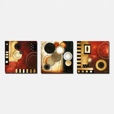 YSDAFEN Print Abstract Wall Decor for Home Decoration