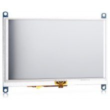 Waveshare 5 inch HDMI LCD Type B Touch Screen