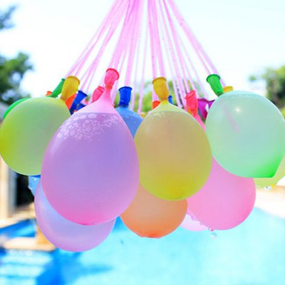 111x,magic,water,balloon,coupon,price,discount