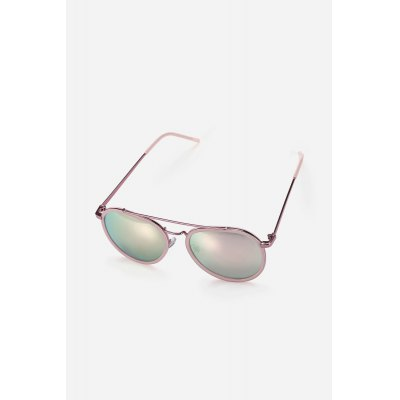 A0255 Metal Frame Unisex SunglassesStylish Sunglasses<br>A0255 Metal Frame Unisex Sunglasses<br><br>For: All kinds of sports<br>Frame material: Metal<br>Glasses width: 145mm<br>Lens height: 49mm<br>Lens material: Resin<br>Lens width: 55mm<br>Material: High quality PC<br>Package Contents: 1 x Sunglasses, 1 x Clean Cloth, 1 x Cloth Bag, 1 x Mini Screwdriver<br>Package size (L x W x H): 16.00 x 8.00 x 7.00 cm / 6.3 x 3.15 x 2.76 inches<br>Package weight: 0.1000 kg<br>Product size (L x W x H): 14.50 x 14.50 x 4.90 cm / 5.71 x 5.71 x 1.93 inches<br>Product weight: 0.0290 kg<br>Strap Length: 145mm<br>Type: Fashion Sunglasses