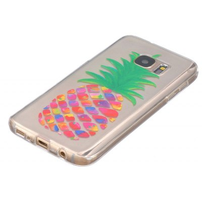 Ultra Thin Phone Case for Samsung Galaxy S7