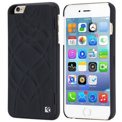 FLOVEME Wallet Case Phone Protector for iPhone 6 / 6s
