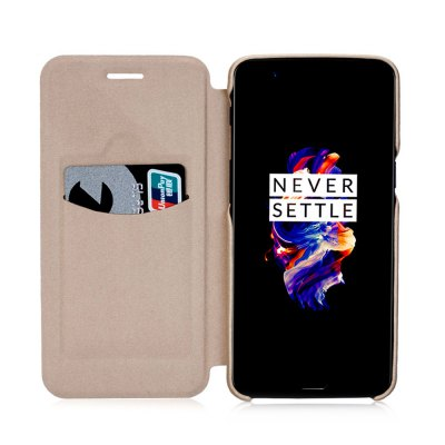 LENUO PU Leather Full Cover Case for OnePlus 5Cases &amp; Leather<br>LENUO PU Leather Full Cover Case for OnePlus 5<br><br>Brand: LENUO<br>Compatible Model: OnePlus 5<br>Features: Full Body Cases<br>Material: PC, PU Leather<br>Package Contents: 1  x Case Cover<br>Package size (L x W x H): 18.40 x 11.00 x 2.00 cm / 7.24 x 4.33 x 0.79 inches<br>Package weight: 0.1280 kg<br>Product Size(L x W x H): 15.50 x 7.80 x 0.80 cm / 6.1 x 3.07 x 0.31 inches<br>Product weight: 0.0450 kg<br>Style: Modern