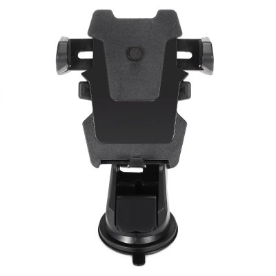 BH - 6 Stretchable Long Arm Car Phones StandCar Phone Holder<br>BH - 6 Stretchable Long Arm Car Phones Stand<br><br>Functions: Against water/dust/dirt/sand<br>Material: ABS<br>Model: BH - 6<br>Package Contents: 1 x Holder<br>Package size (L x W x H): 15.00 x 10.00 x 13.00 cm / 5.91 x 3.94 x 5.12 inches<br>Package weight: 0.2170 kg<br>Product size (L x W x H): 20.00 x 8.50 x 8.50 cm / 7.87 x 3.35 x 3.35 inches<br>Product weight: 0.1640 kg<br>Type: Mount