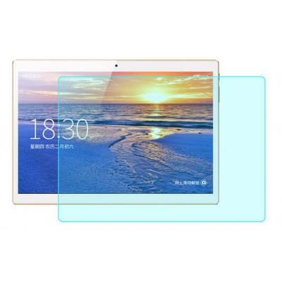 Ultra-thin Tempered Glass Protective Film for Cube T12