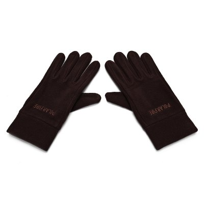 PolarFire Men Winter Outdoor Windproof Cycling GlovesCycling Gloves<br>PolarFire Men Winter Outdoor Windproof Cycling Gloves<br><br>Gender: Men<br>Glove Length: 25cm<br>Middle Finger Length: 9.5cm<br>Package Contents: 1 x Paired Cycling Gloves<br>Package size (L x W x H): 28.00 x 13.00 x 3.00 cm / 11.02 x 5.12 x 1.18 inches<br>Package weight: 0.0760 kg<br>Product size (L x W x H): 25.00 x 10.00 x 1.50 cm / 9.84 x 3.94 x 0.59 inches<br>Product weight: 0.0440 kg<br>Size: One Size<br>Style Design: Full Finger